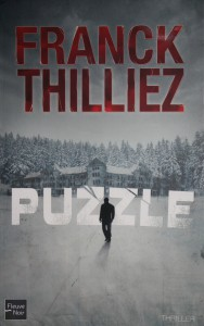 Puzzle, un thriller psychologique