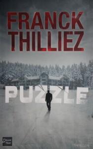Puzzle, un thriller psychologique