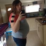 7ème mois